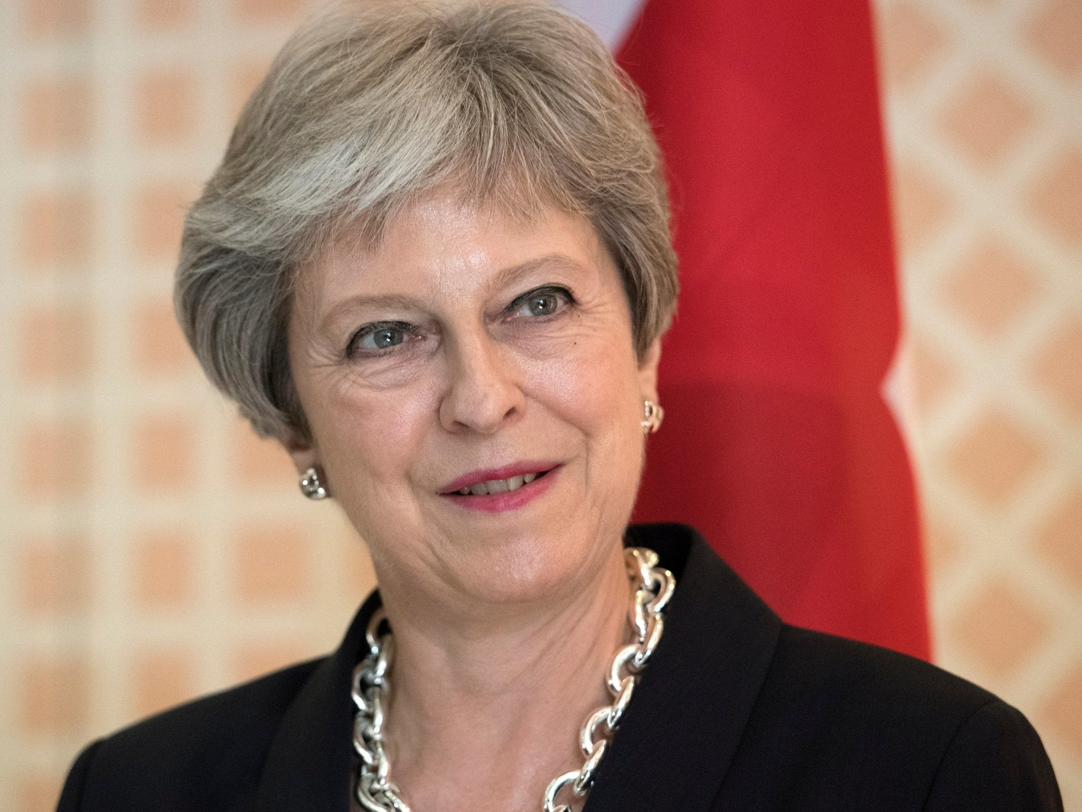 Brexit: Chequers thought provides no aggressive advantage to Britain over EU, UK negotiators admit thumbnail