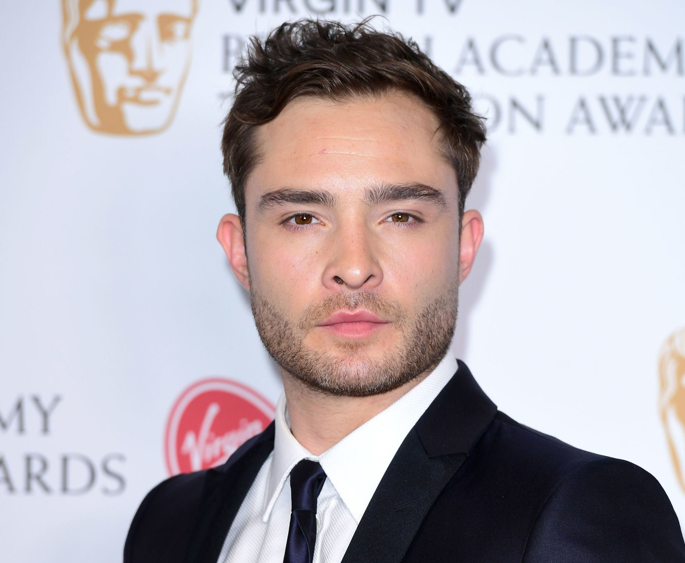 Ed Westwick will not be prosecuted over sexual assault allegations