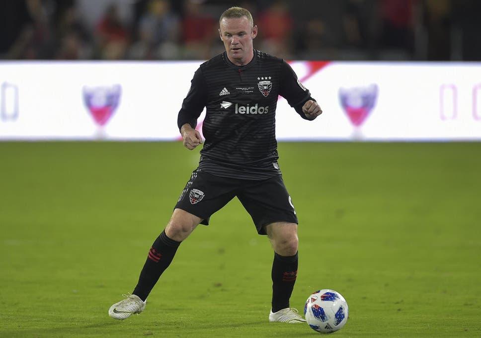 Tokeo la picha la wayne Rooney