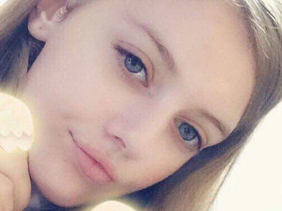 Days week fresh teen, lastest home made wife sex tubes