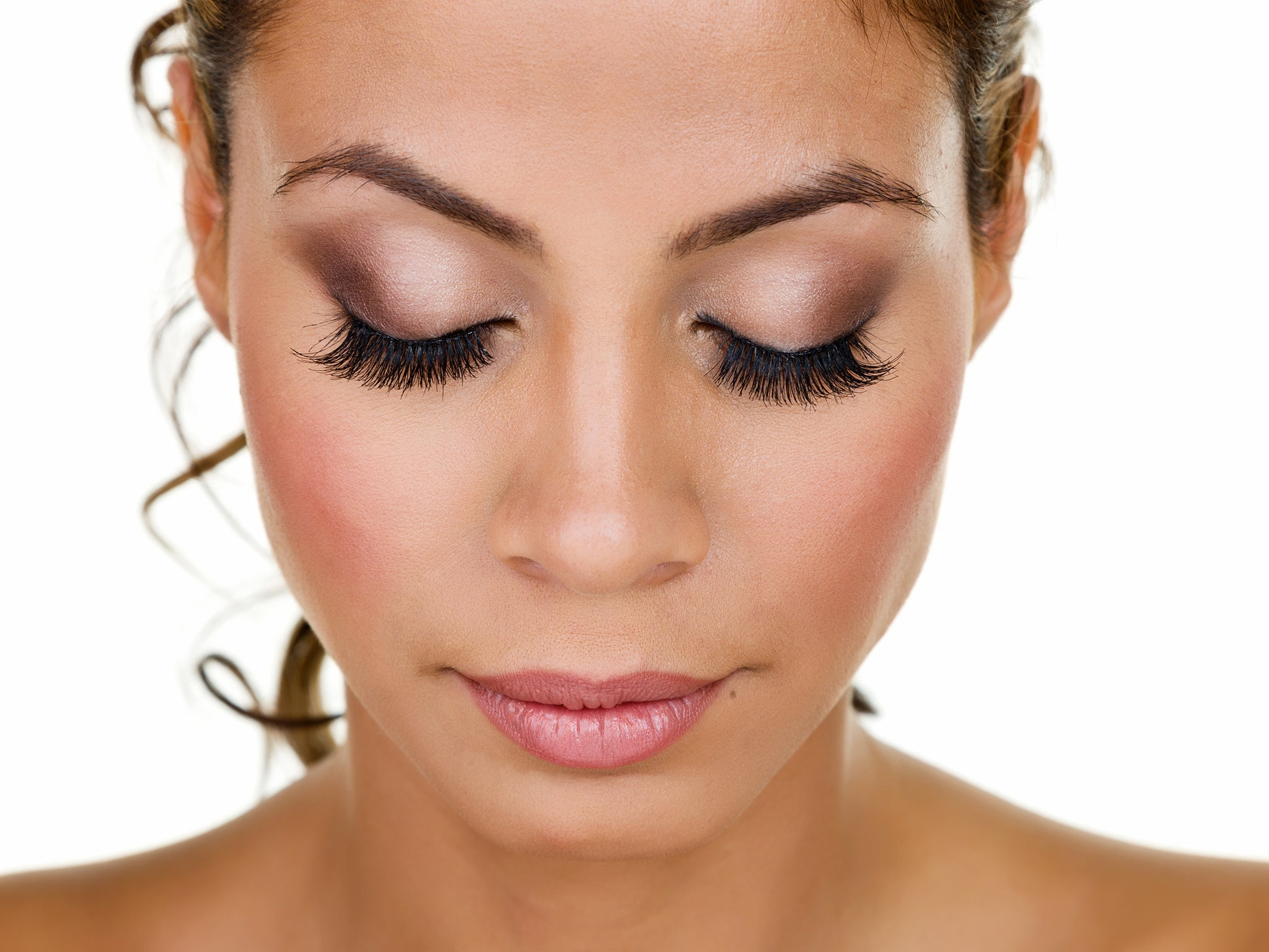 1a32a3374bd 7 best false eyelashes | The Independent
