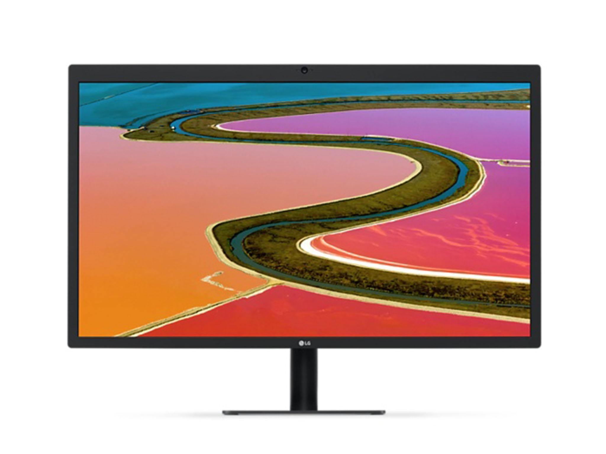 10 best computer monitors | The Independent