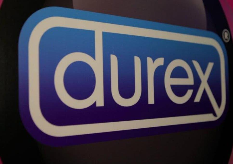 durex dating advert single parent dating site australia