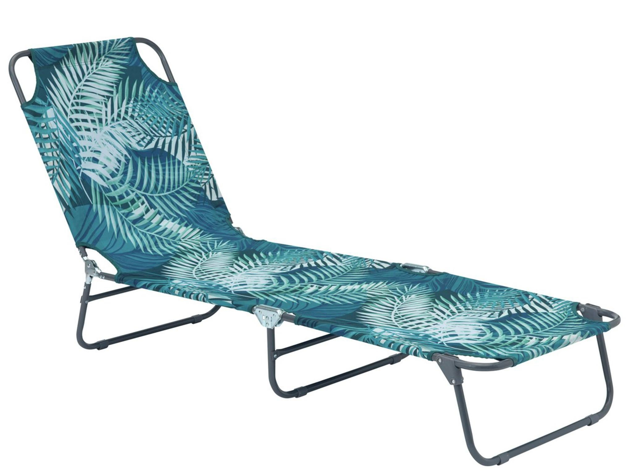 chaise sofa sleeper, chaise recliner chair, chaise furniture, on garden chaise longue uk