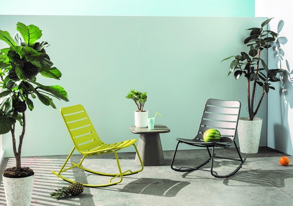 10 Best Pieces Of Garden Furniture Under 100 The Independent