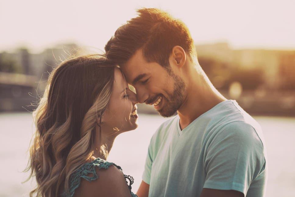 Best relationship dating apps, austrian teen getting fuck