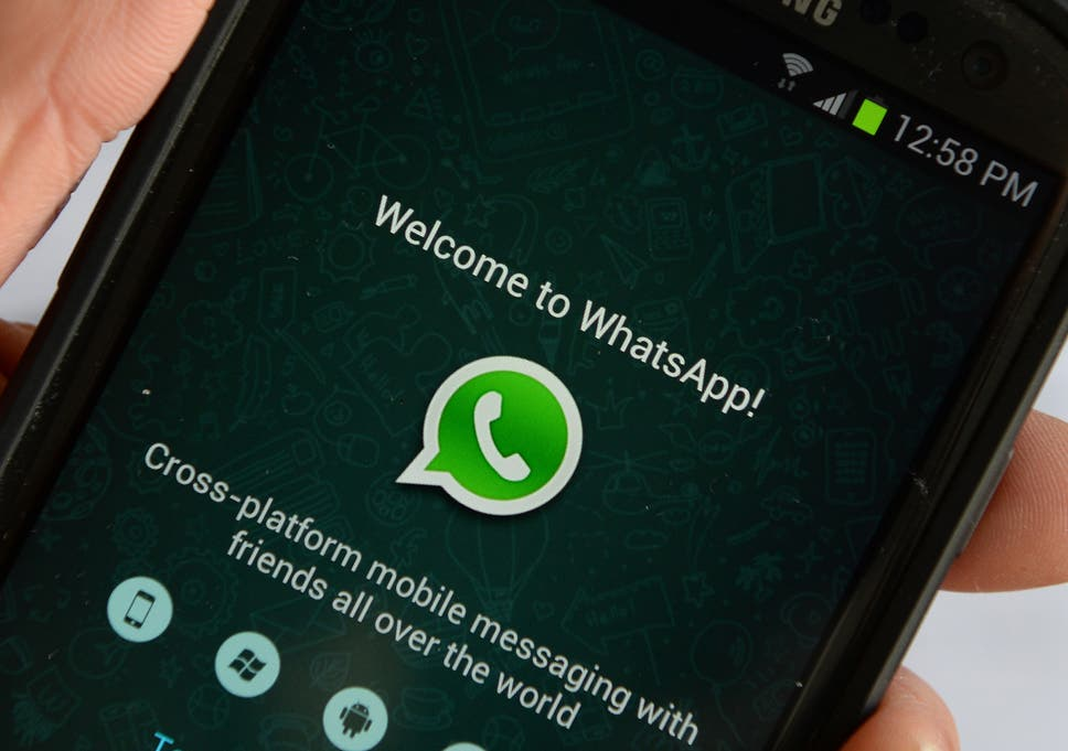 WhatsApp to delete old chats from backups if they are not