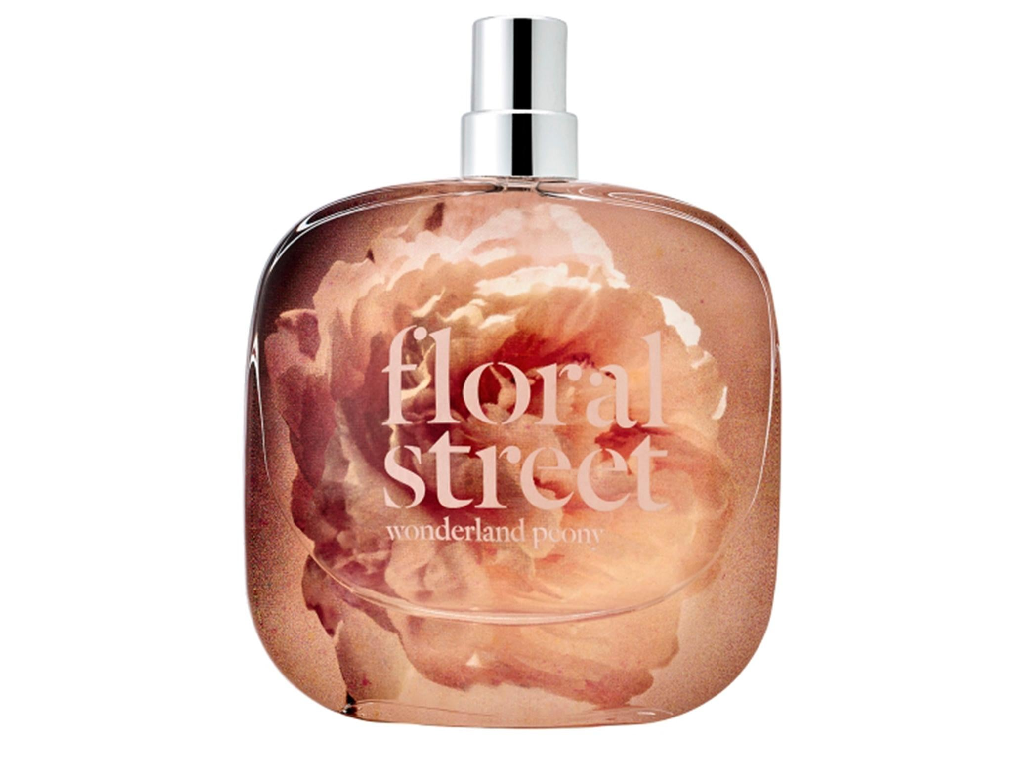 11 Best Perfumes For Summer The Independent