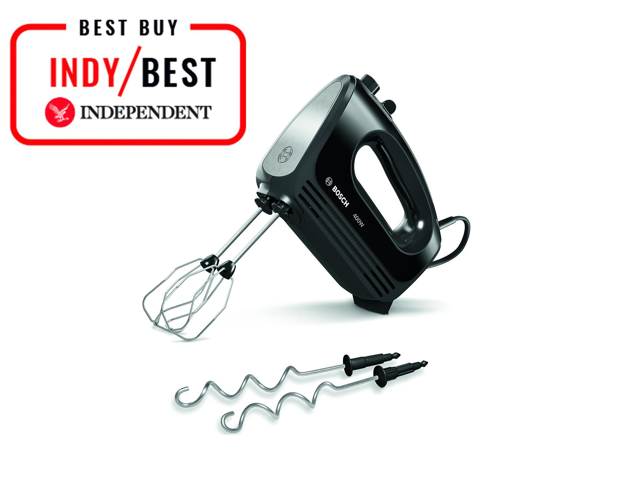 9 Best Hand Mixers The Independent 100 Circuit Science Kit Hobbycraft This