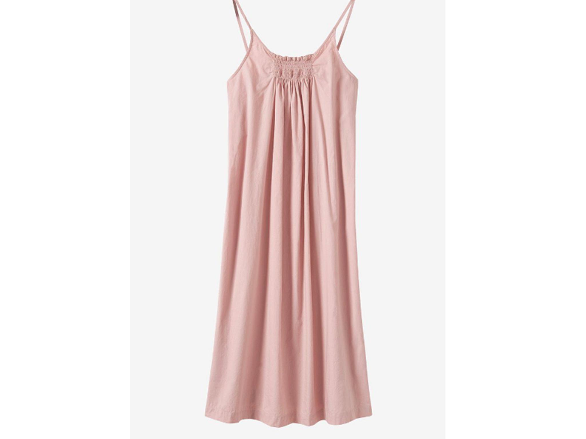 10 best women\'s summer nightwear | The Independent