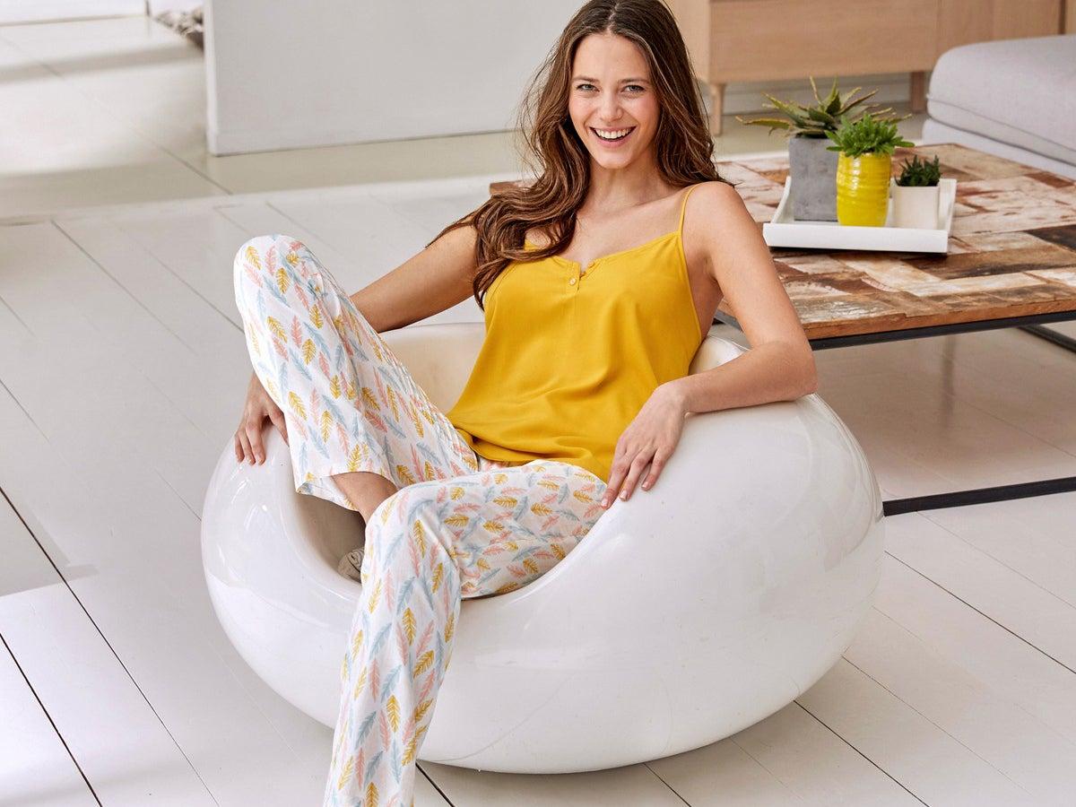 f460122c11 10 best women s summer nightwear