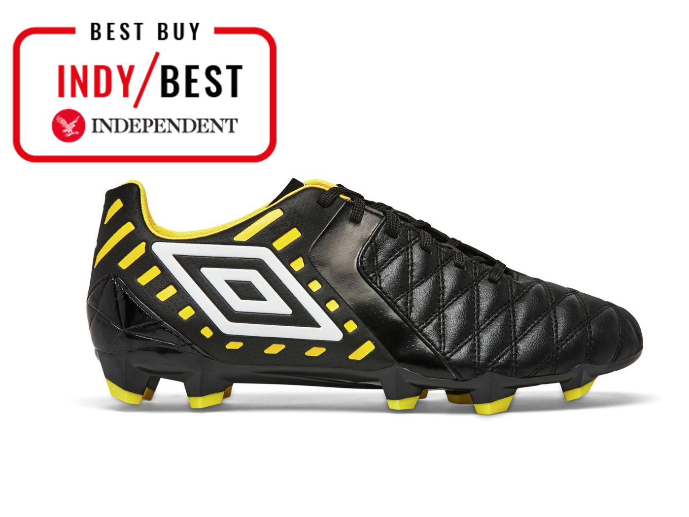1f7b518bbc7 10 best kids' football boots | The Independent