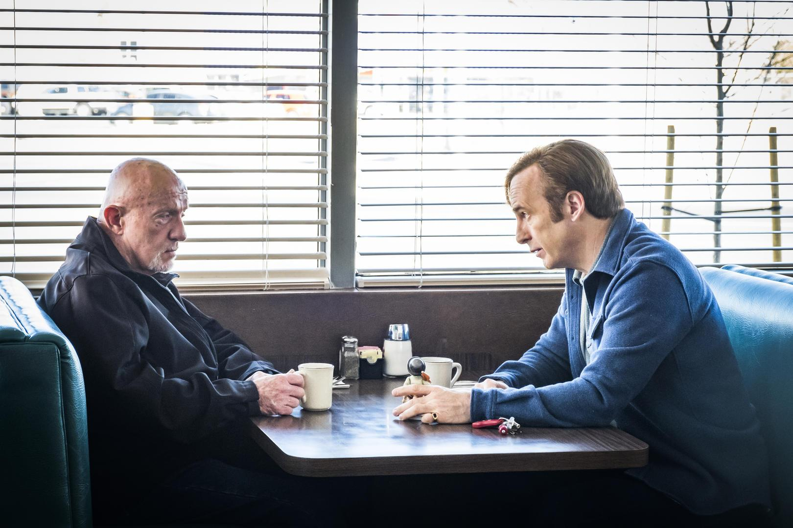 Better Call Saul: How many seasons will there be and when will it ...