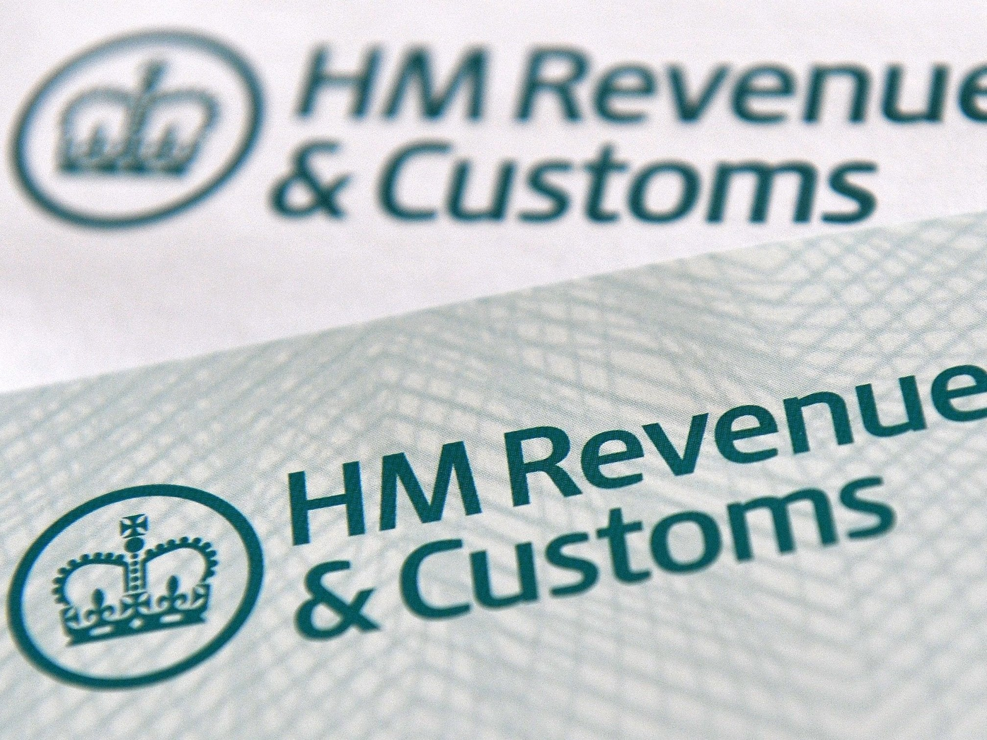 Crackdown on furlough fraudsters amid mounting evidence abuse of the government scheme is rampant