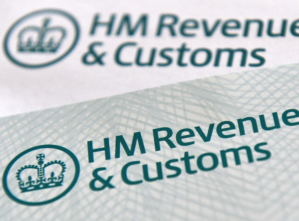 David Davis claimed earlier this month that four suicides had been linked to the way HMRC has dealt with chasing unpaid taxes
