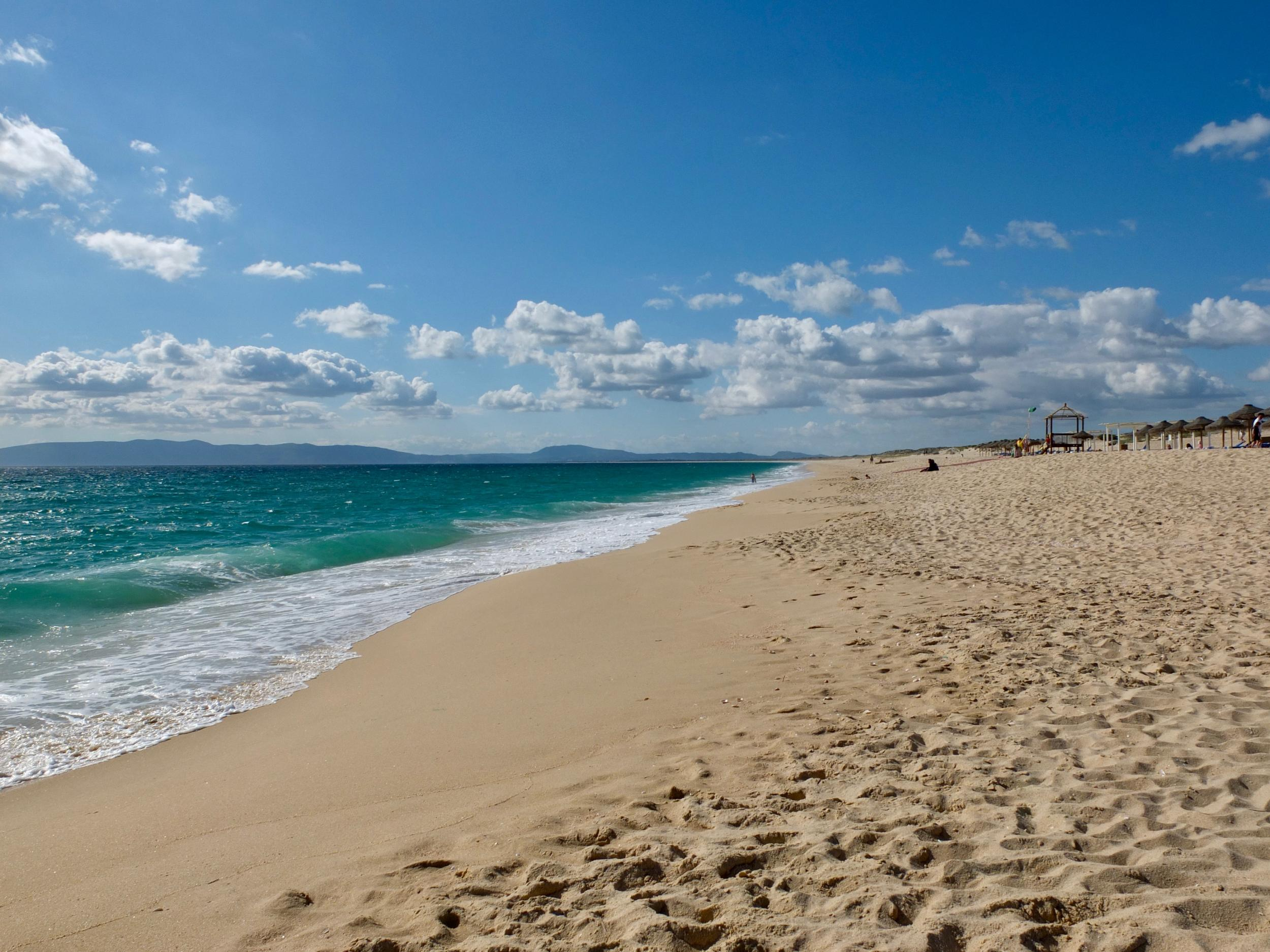 Comporta: Why Portugal's low-key celebrity haunt is the perfect antidote to the Algarve