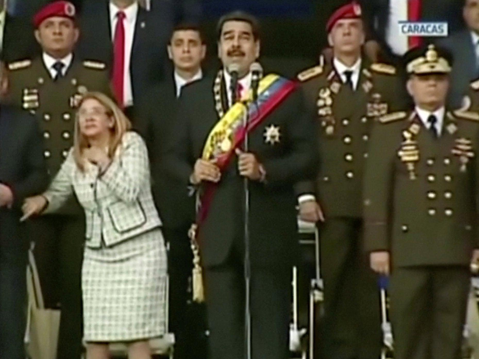 نتيجة الصورة لفنزويلا