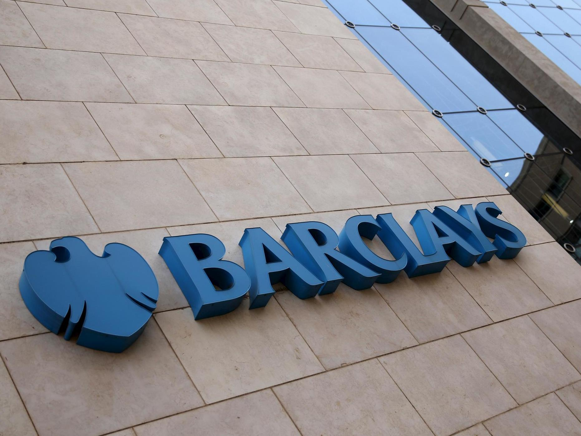 Barclays scraps 'Big Brother' tracking software after backlash