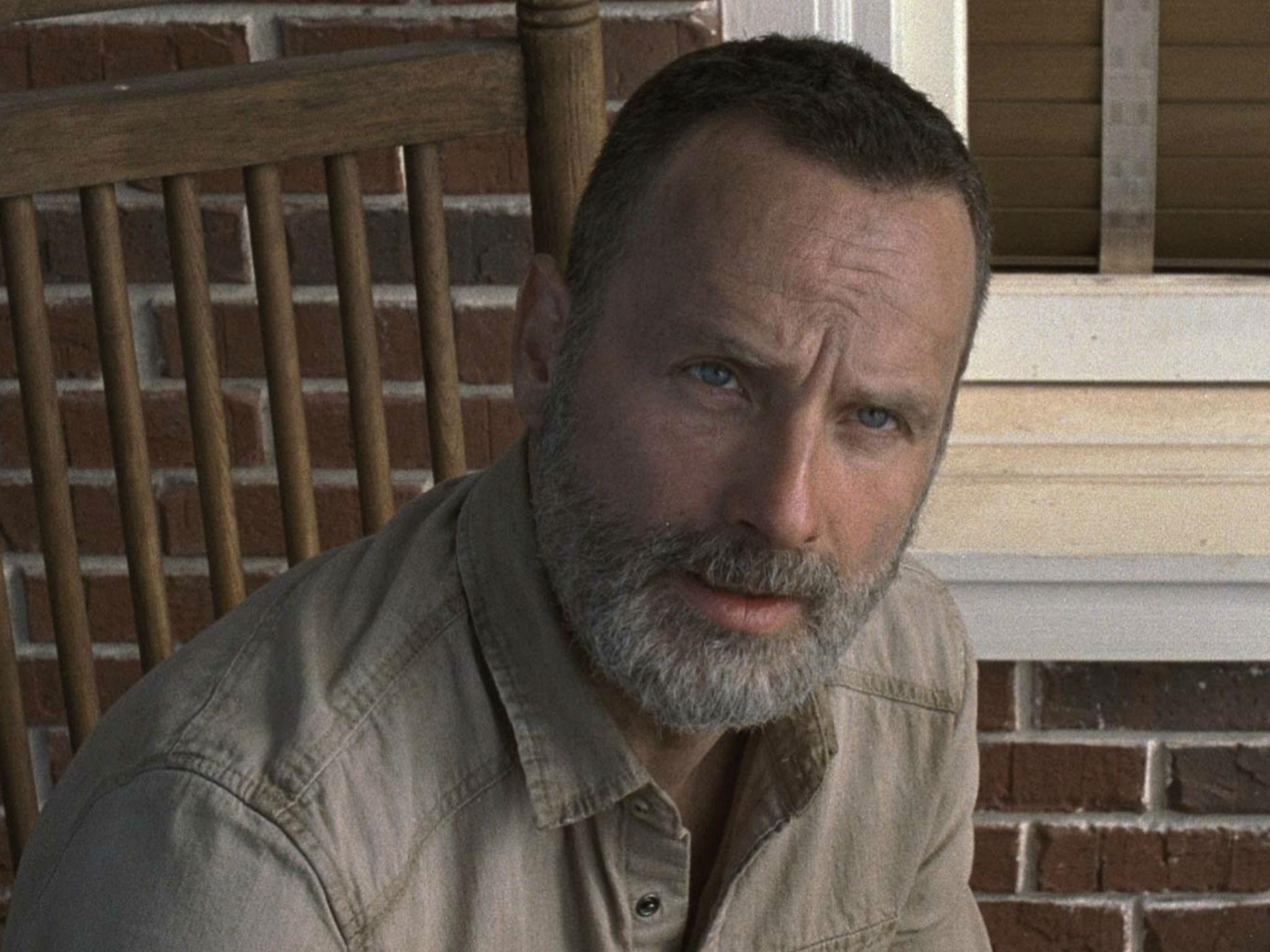 the walking dead season 9: return date, cast, plot spoilers and