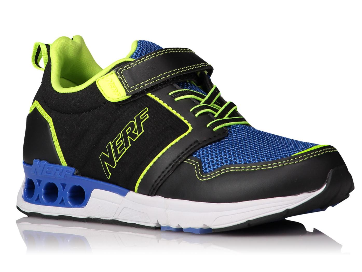 12 Best Kids Trainers The Independent Cut Engineer Iron Safety Boots Blue Leather Youve