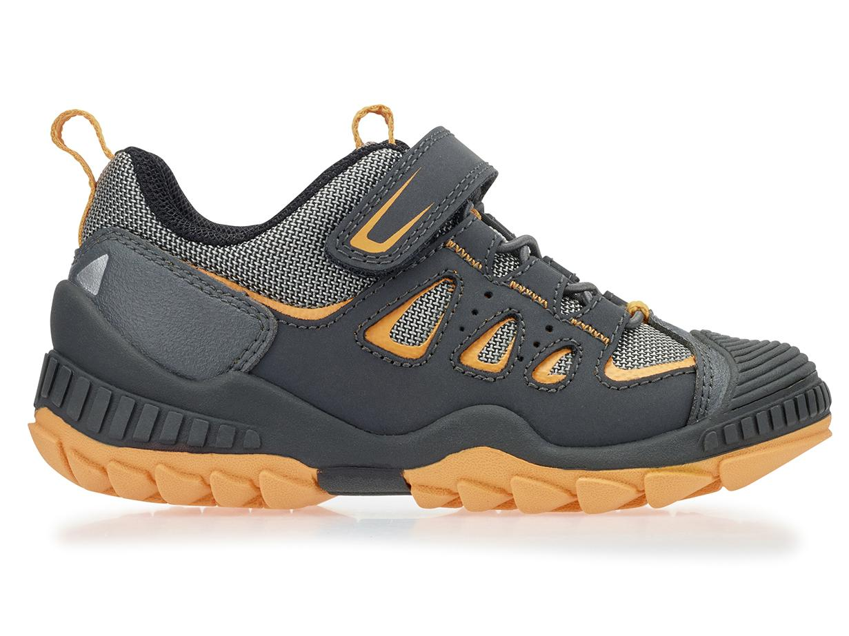 819f54ad962 12 best kids' trainers | The Independent
