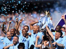 Premier League predictions - The Independent previews the new season
