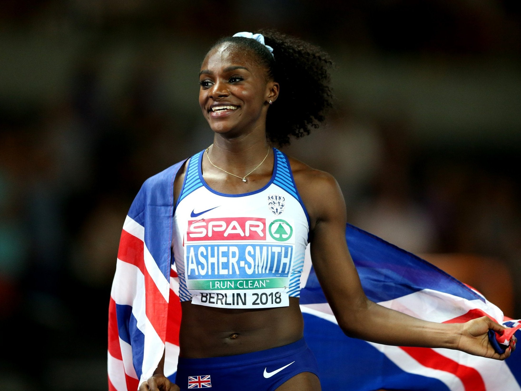 ICloud Dina Asher-Smith nudes (73 photos), Pussy, Fappening, Twitter, braless 2006
