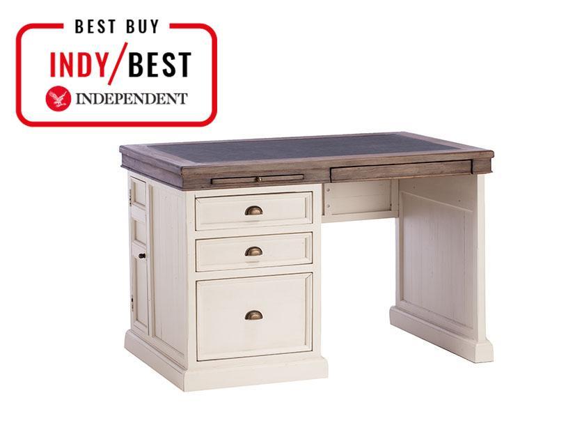 10 Best Desks The Independent