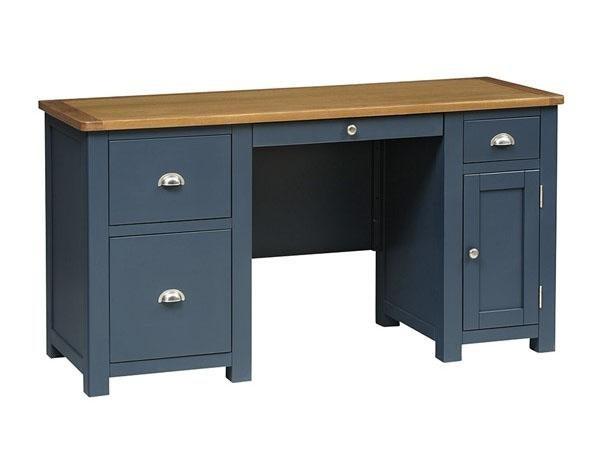 Best desks the independent