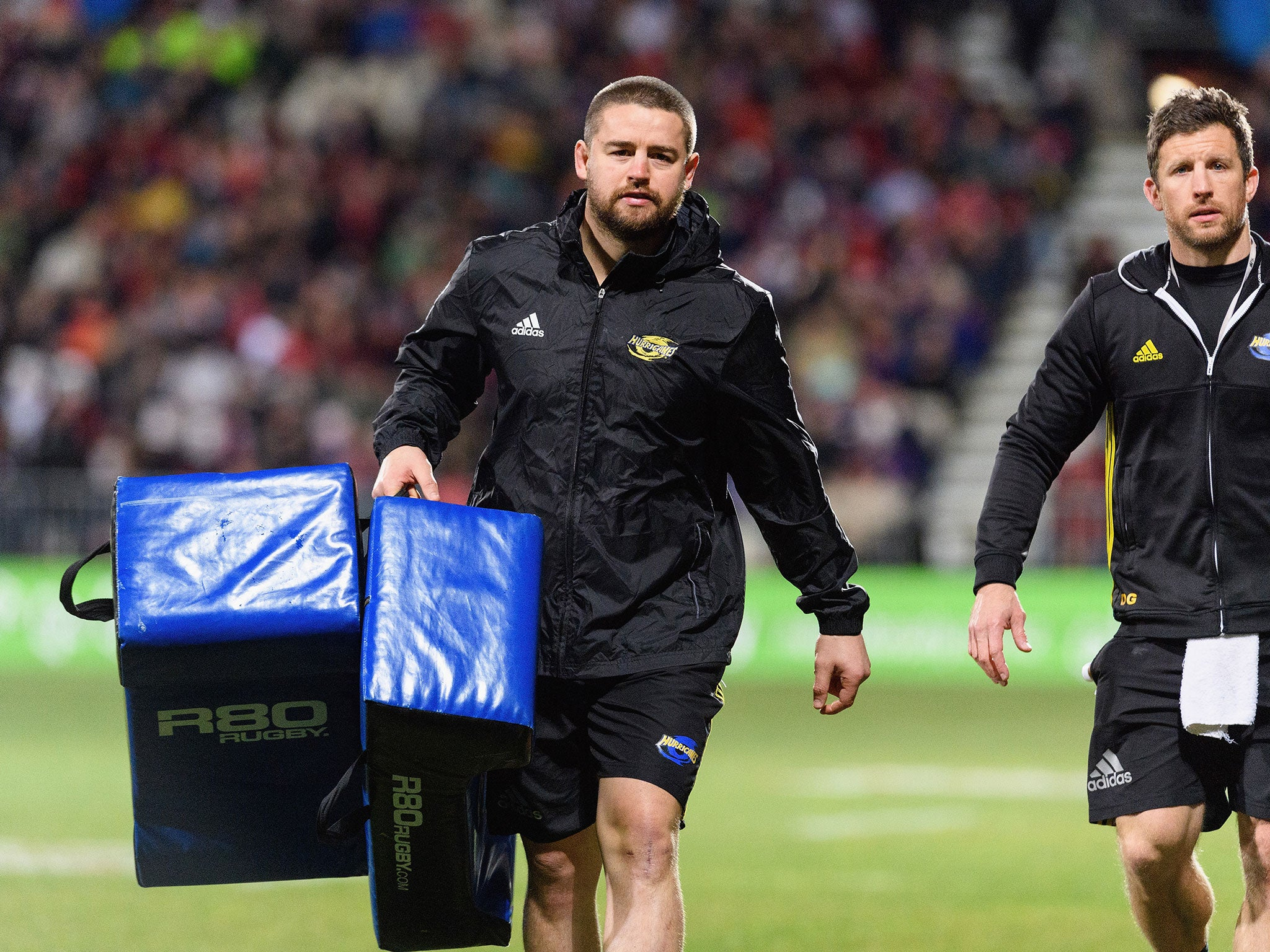Dane coles wife sexual dysfunction