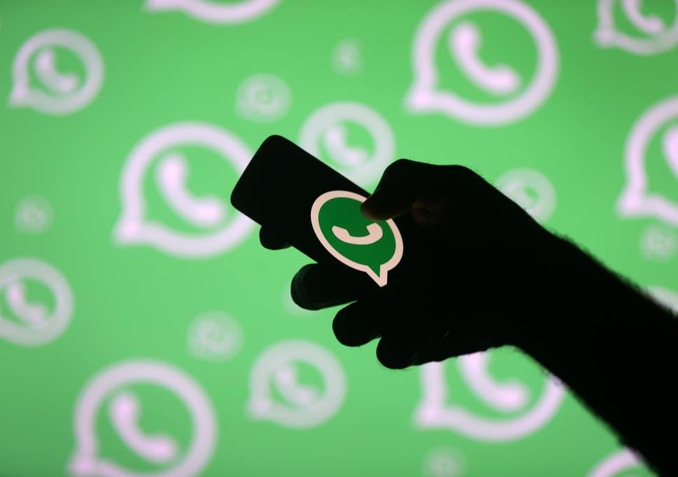 WhatsApp 'Martinelli' virus returns in 2019: What to do if