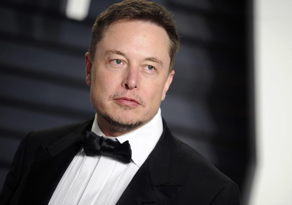 elon musk and tesla accused of fraud by short sellers after going