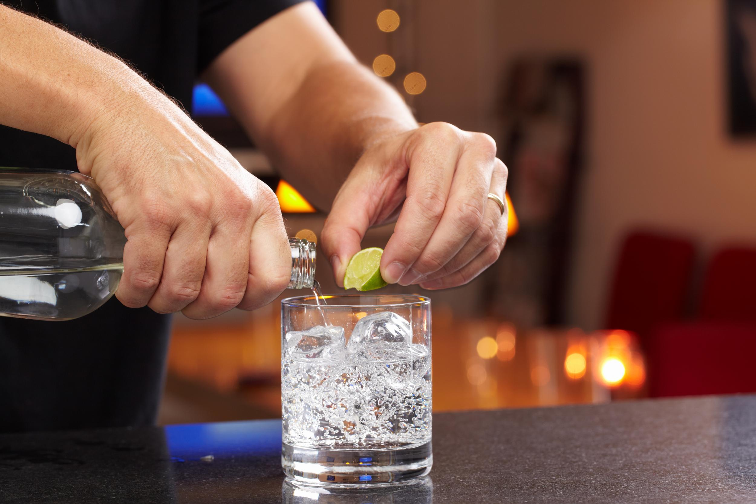 Watch How To Sound Like A Gin Expert (Even If You're Not) video