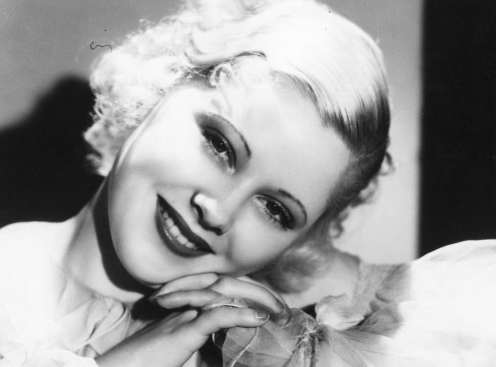 Carlisle appeared in more than 60 films in a career during the course of her career