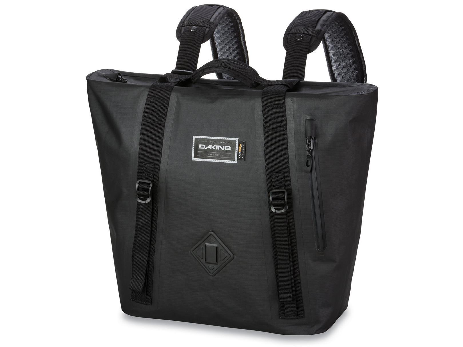 7 best swim bags  604cf22fde1d1