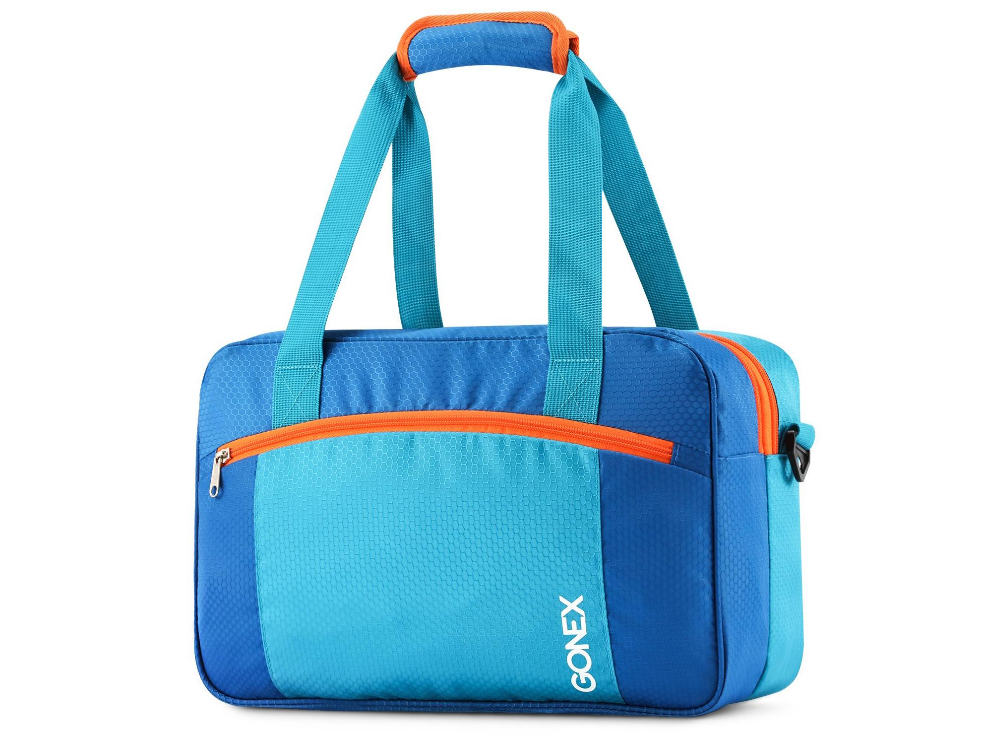 7e60e7c77a82 7 best swim bags | The Independent