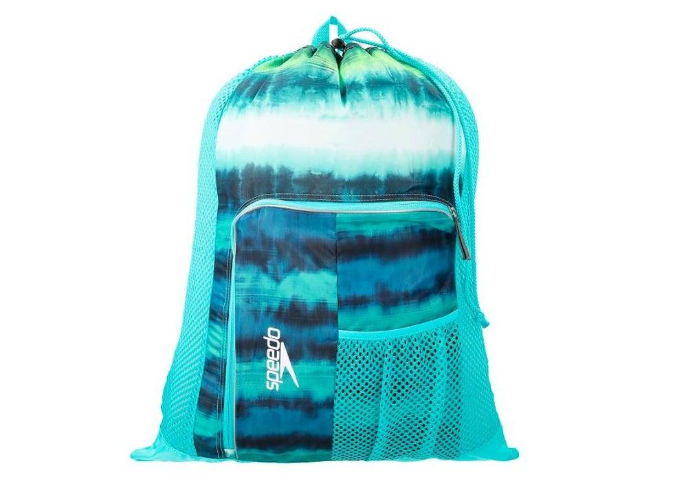 hígado eficaz Varios  7 best swim bags | The Independent | The Independent