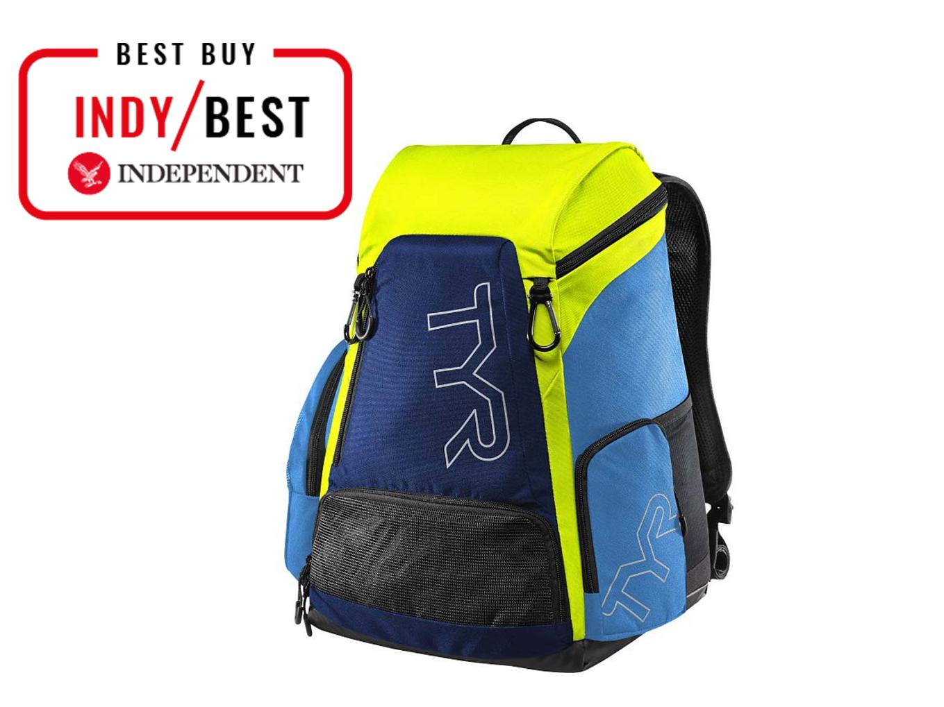 TYR Alliance 30l Backpack  £46.50 f48530c4e