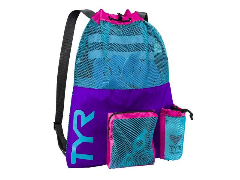 7 best swim bags | The Independent