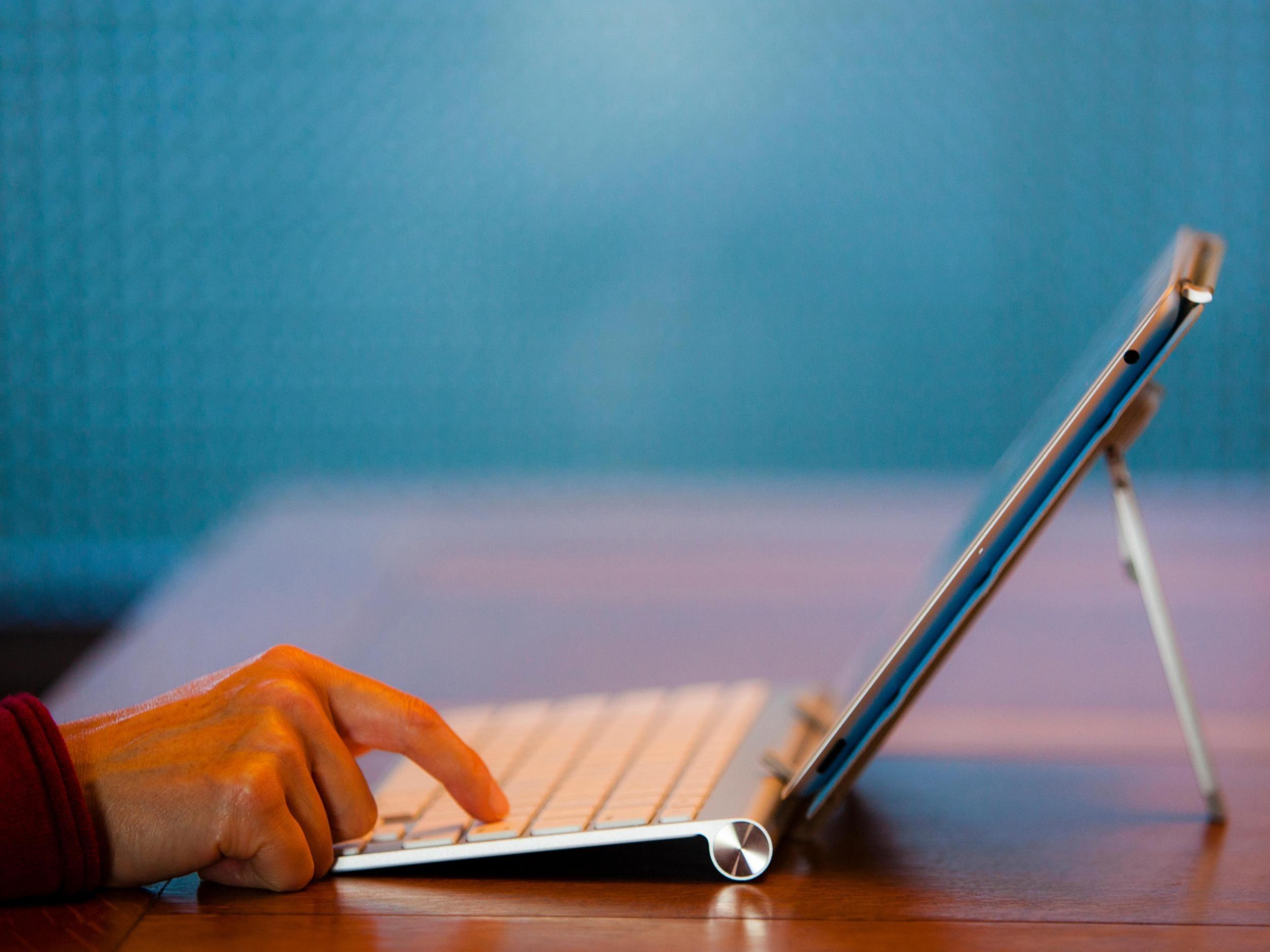 Best Two-in-one Laptops