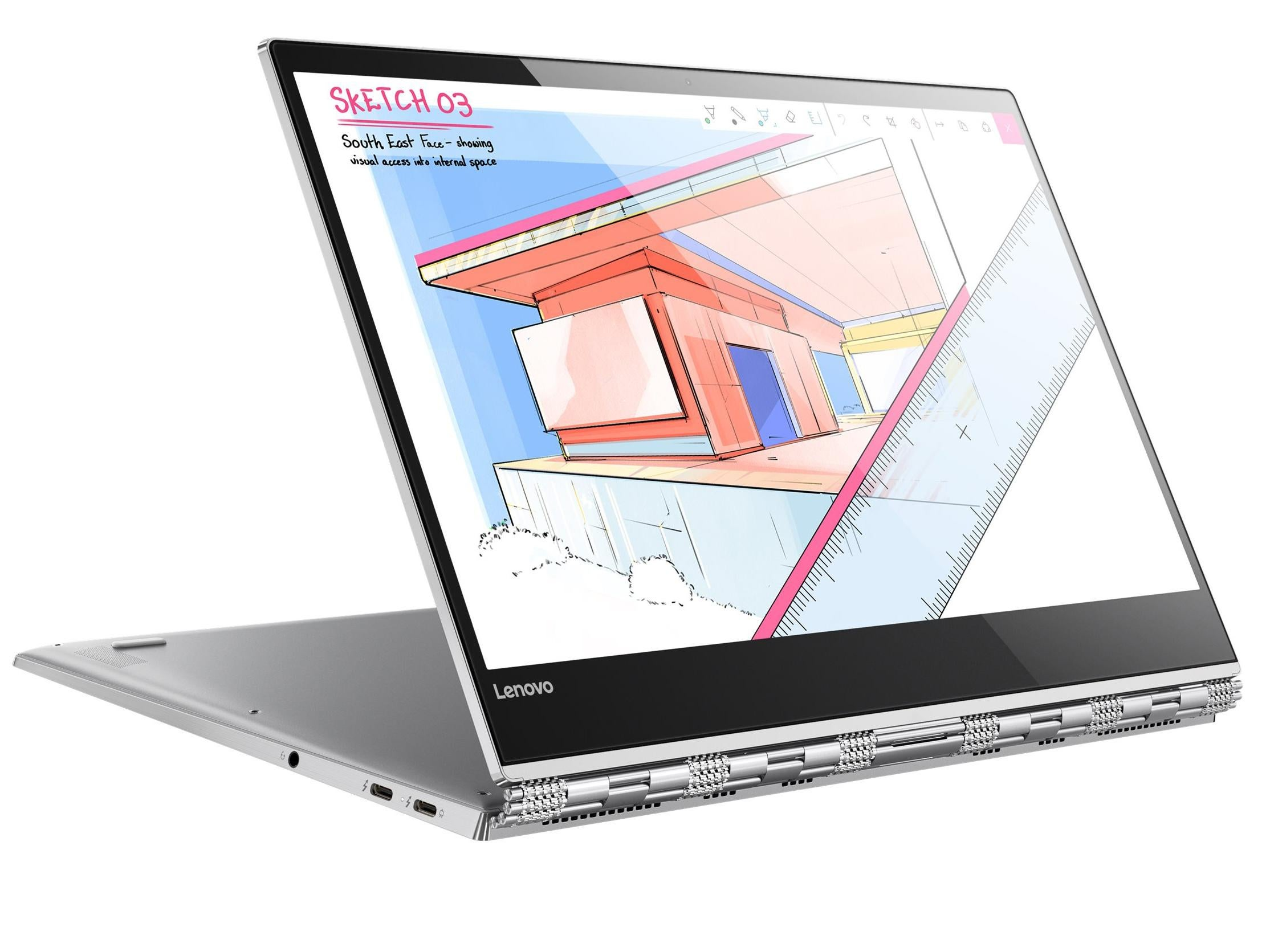 Best two-in-one laptops   The Independent
