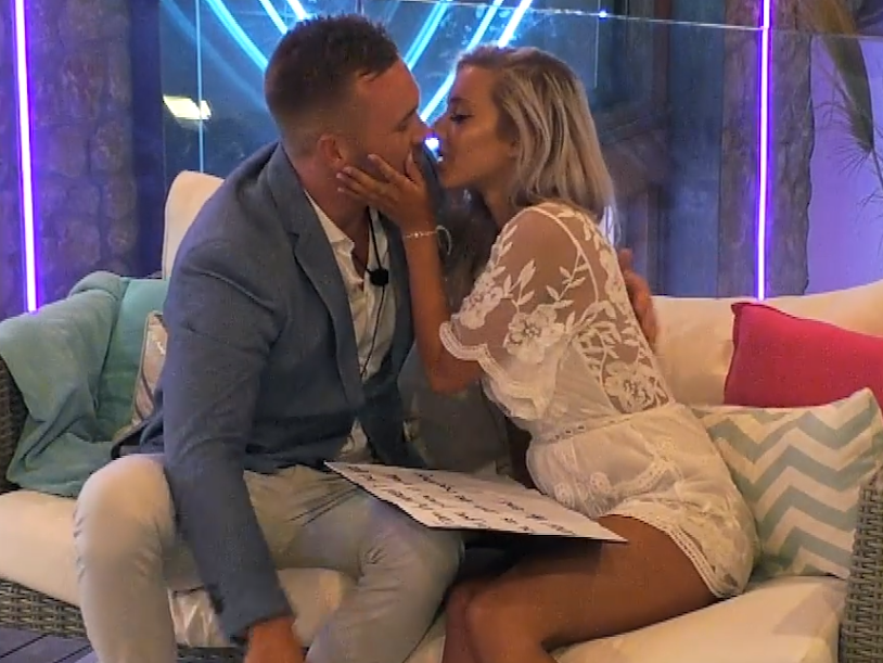 Love Island: ITV2 to air Australian spin-off after UK show cancelled due to coronavirus