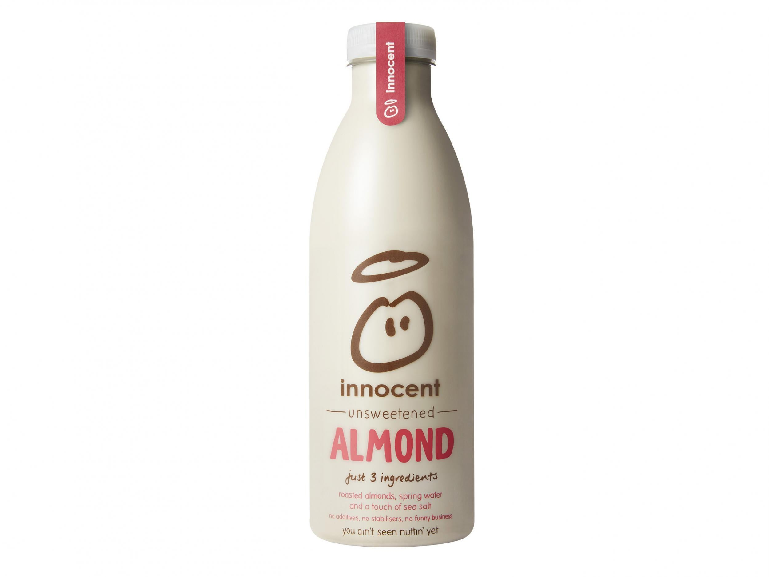 9 best vegan milks | The Independent