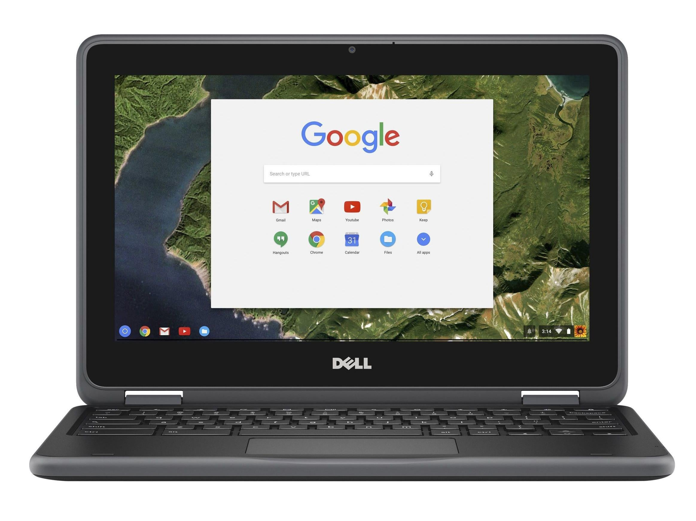 5 best Chromebooks | The Independent