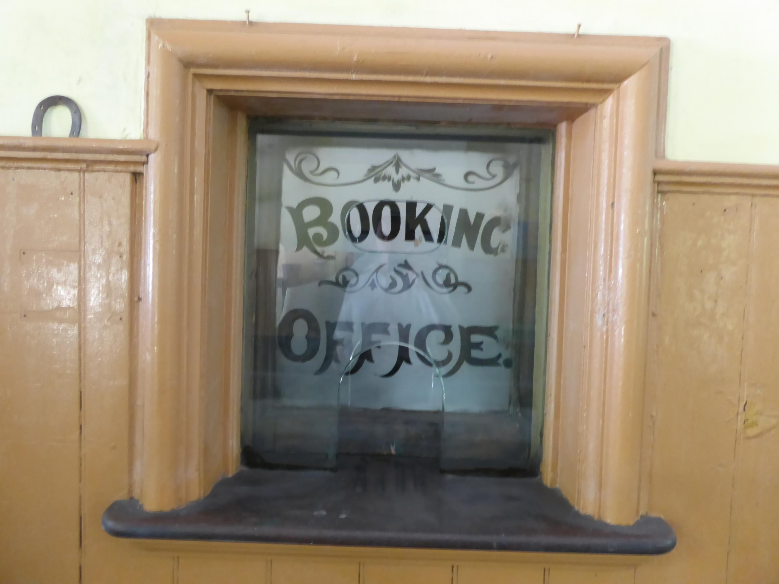 booking-office-sign.jpg