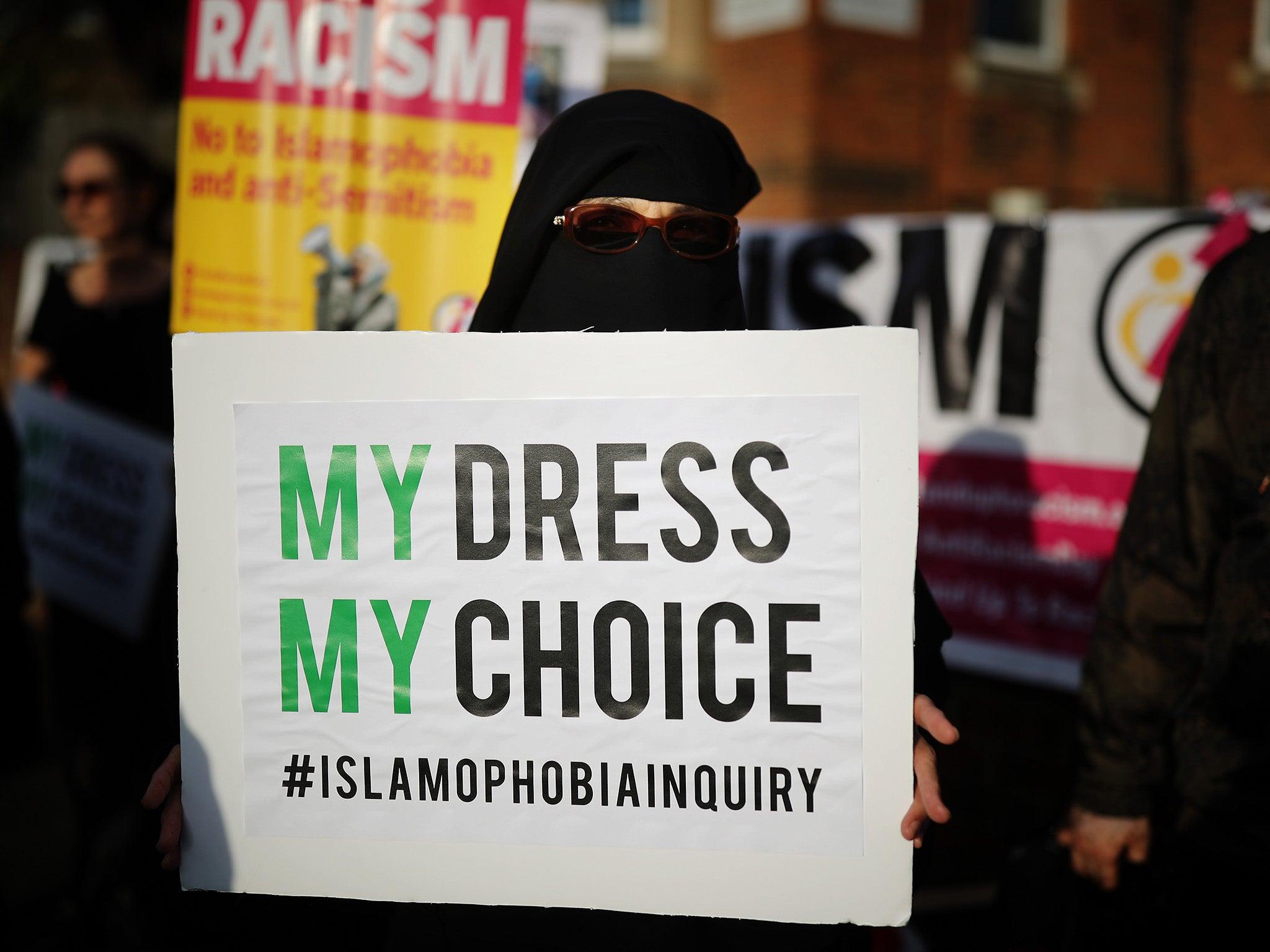 boris-johnson-burka.jpg