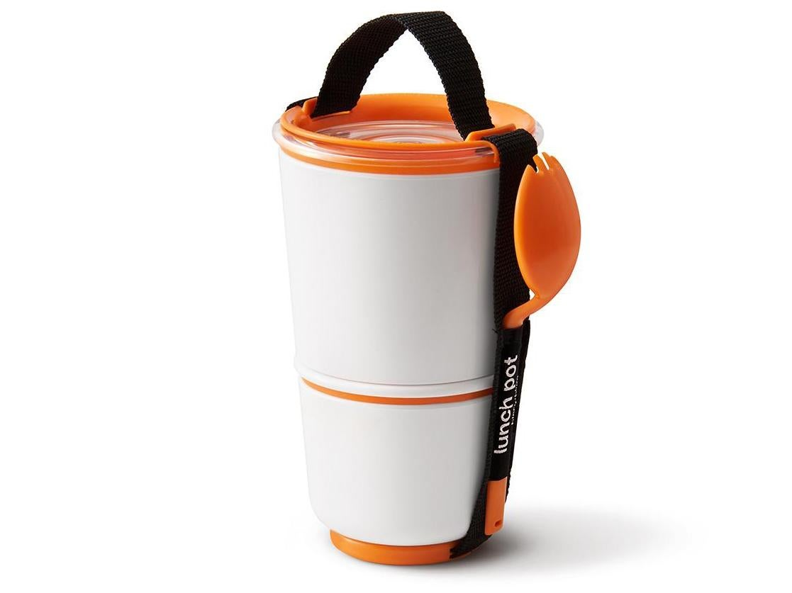 10 best reusable lunch boxes | The Independent