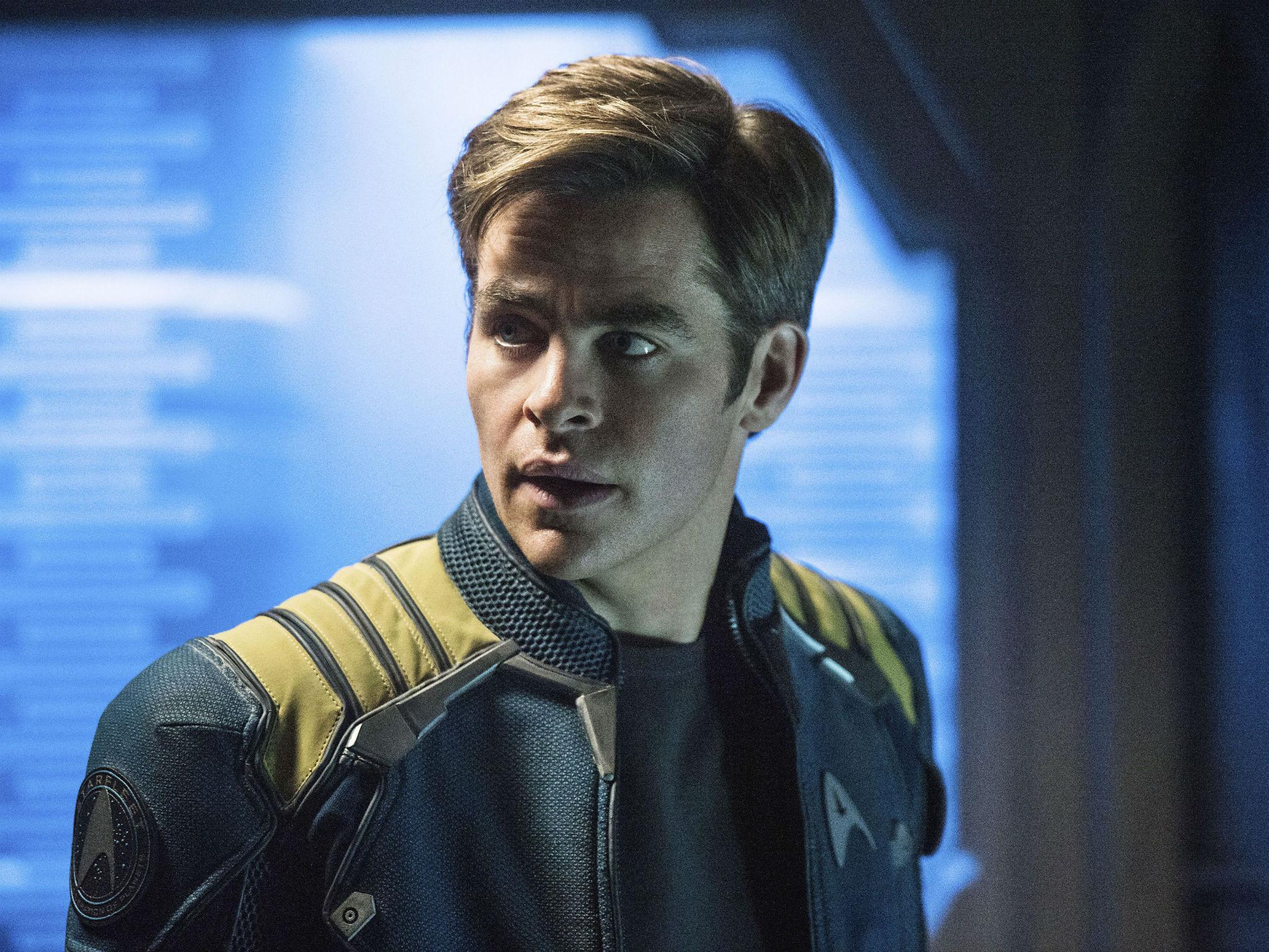Star Trek 4: Chris Pine and Chris Hemsworth 'drop out' of film | The