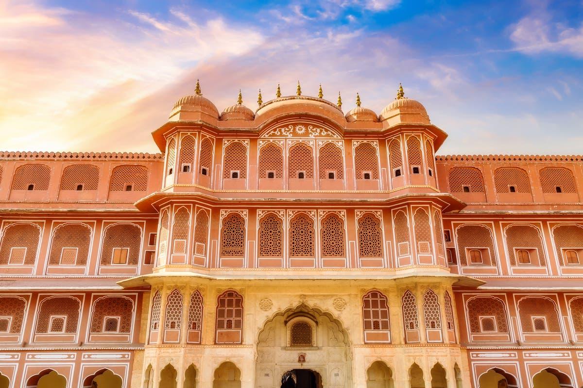 jaipur city palace 0 jpg?width=1200&auto=webp&quality=75.