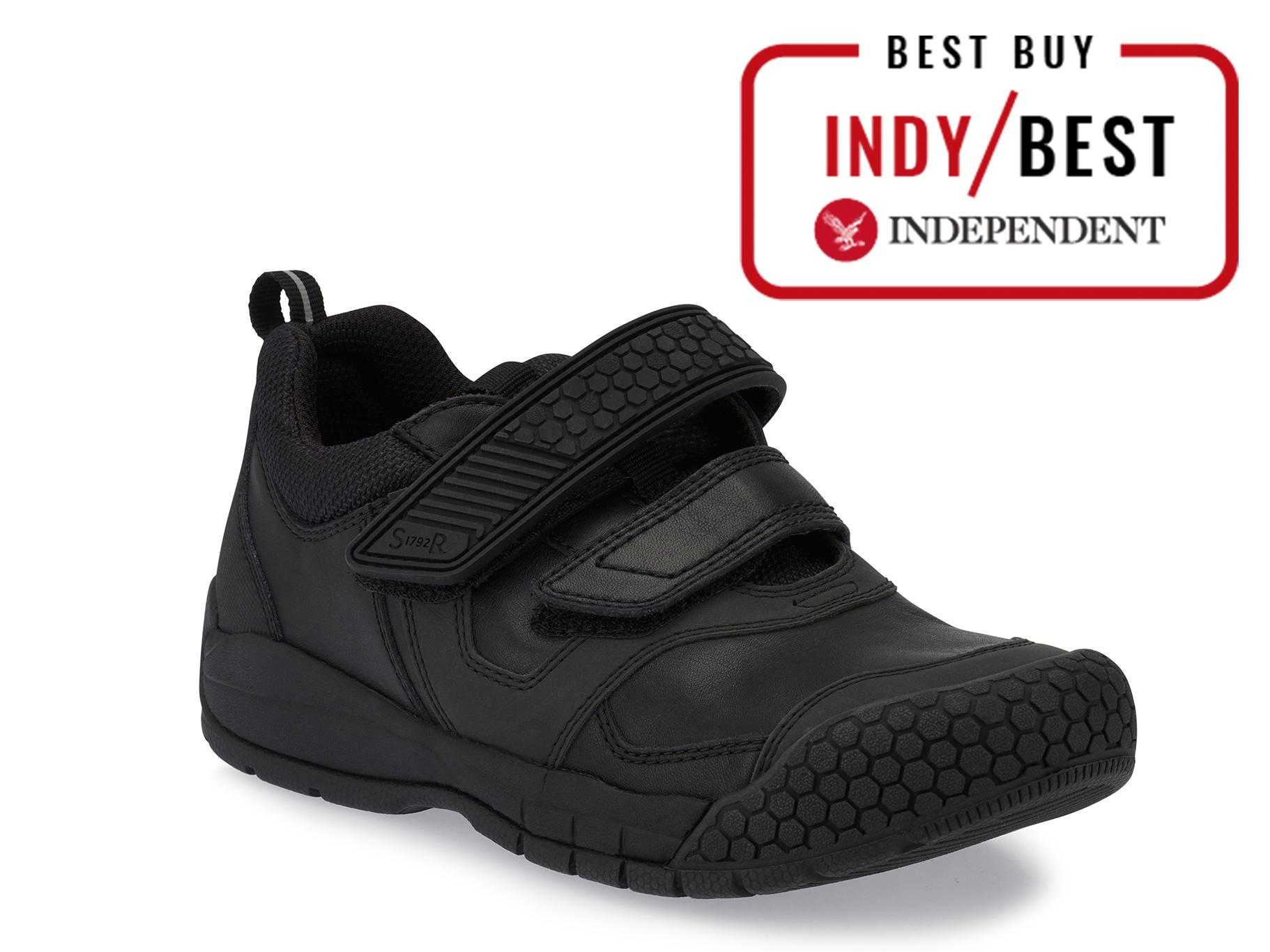 d9800d0cc872 11 best school shoes | The Independent